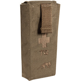 Tasmanian Tiger TT Tourniquet Pouch II, coyote brown